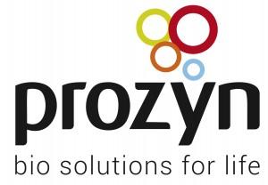 Logo Prozyn 2016