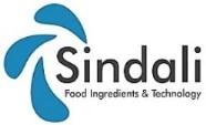 Sindali