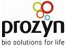 logo-prozyn