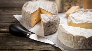 queijo_frances